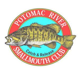 Potomac River Smallmouth Club